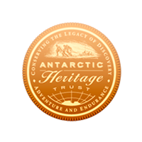 NZAHT-logo