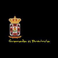 escudoDIPUTACIÓN